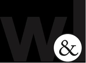 Logo von W & L multimedia solutions GmbH